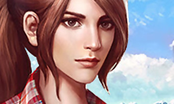 Farming Simulator 17 : les mods accessibles sur Xbox One et PS4