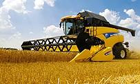 Farming Simulator 2013 : tous les tracteurs en images