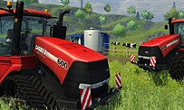 Astuces Farming Simulator 2013
