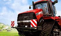 Farming Simulator 2013 : un trailer qui cultive le mystère !