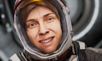 Farpoint : le FPS du PlayStation VR s'offre un Story Trailer