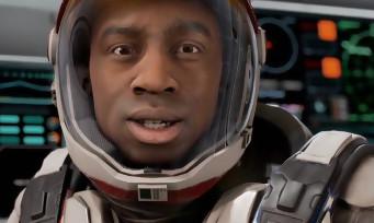 Farpoint : les développeurs expliquent la genèse de leur FPS sur PlayStation VR