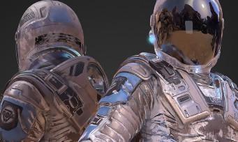 """Farpoint : un trailer enneigé pour le DLC gratuit """"Cryo Pack"""""""