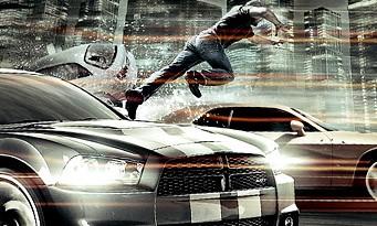 Astuces Fast & Furious Showdown