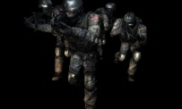 F.E.A.R. : un map pack payant