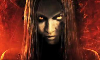 F.E.A.R. : la saga horrifique va être adaptée au cinéma, premiers détails