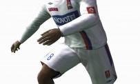 FIFA 07 : les premières images