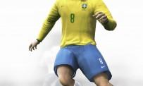 X06 > FIFA 07 encore un mois d'attente