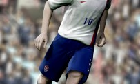 FIFA 07 : des images Xbox 360