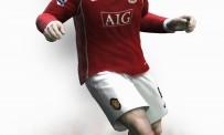 FIFA 07 : toujours plus de screens X360