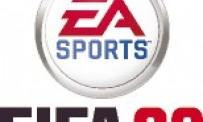 FIFA 08 : la track-list complète