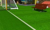 FIFA 08 : dernières images