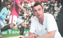 FIFA 11 - Vidéo de présentation #1