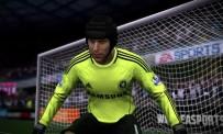FIFA 11 - Vidéo Gamescom