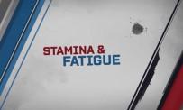 FIFA 11 - Stamina & Fatigue Trailer