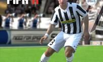 FIFA 11 : pronostic PSG-Lyon