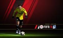 E3 2010 > FIFA 11