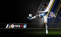 FIFA 11 s'illustre sur PC