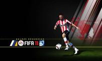 FIFA 11 : l'équipe ultime de Mandanda