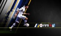 FIFA 11 : des buts qui font mal
