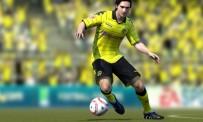 FIFA 12 : une vidéo intelligente