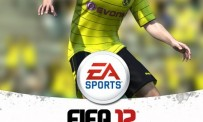 FIFA 12 aux couleurs de votre club