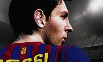 FIFA 13 : découvrez le premier trailer du jeu à l'E3 2012
