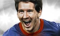 FIFA 13 : la date de sortie et l'Ultimate Edition dévoilée