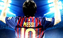 FIFA 13 : du gameplay avec le PS Move à la gamescom 2012
