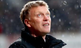 Angleterre : les fans de Manchester United peuvent échanger leur abonnement contre un jeu de foot !