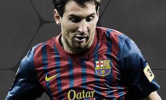 FIFA 15 : astuces, secrets et cheat codes du jeu