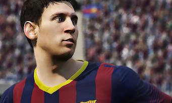 FIFA 15 : EA va enfin encadrer les enchères Ultimate Team