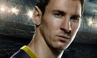 FIFA 15 : découvrez quels joueurs ont progressé avec la dernière mise à jour Ultimate Team