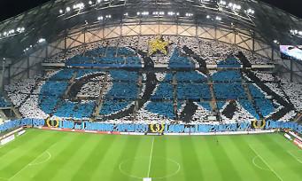 FIFA 18 : une nouvelle vidéo consacrée aux supporters