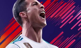 FIFA 18 : la démo arrive aujourd'hui, voilà tout ce qu'il faut savoir