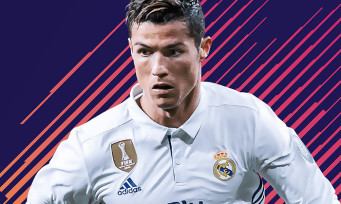 FIFA 18 : l'énorme faute d'orthographe sur la jaquette du jeu sur Switch