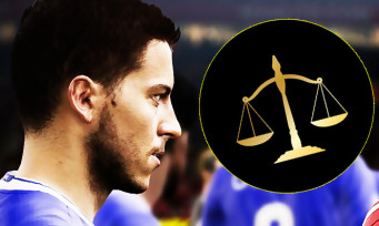 FIFA 19 : EA ne retire pas les loot boxes, la justice belge se saisit de l'affaire