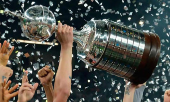 FIFA 20 : la Copa Libertadores est là, une vidéo de lancement pour fêter ça
