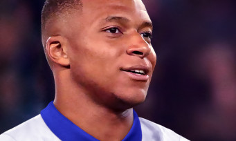 FIFA 21: the next-gen version is shown in video with Mbappé, full of new information