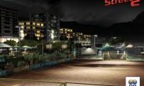 Test FIFA Street 2