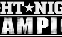 Fight Night Champion : la démo est là