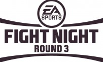 Test Fight Night Round 3