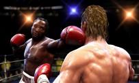 Fight Night 4 - Styles Trailer