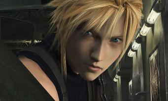 Final Fantasy VII Remake : le jeu sera entièrement doublé