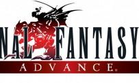 Final Fantasy VI Advance : la date US