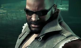 Final Fantasy VII Remake : un format épisodique à la Final Fantasy XIII ?