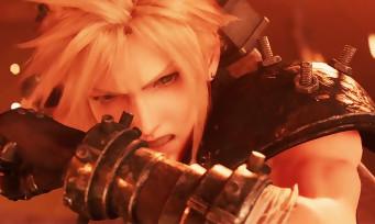 Test Final Fantasy VII Remake : les notes de la presse, un jeu moins exceptionnel qu'attendu