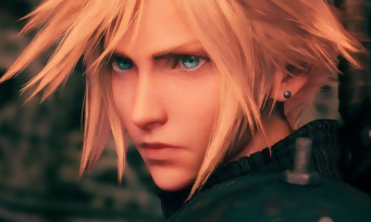 Final Fantasy VII Remake : l'OST débarque dans un ultime coffret de 7 CD