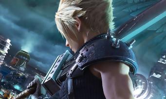 Final Fantasy VII Remake : les chiffres du lancement dévoilés, Final Fantasy XV au-dessus