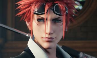 Final Fantasy VII Remake : un dernier trailer avant la sortie (officielle) du jeu